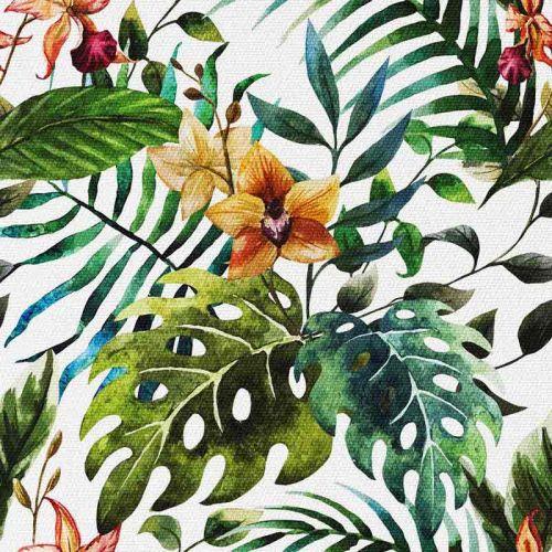 Kwiatowa Akwarela