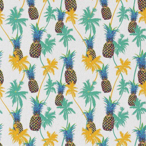 ananasy-na-palmach