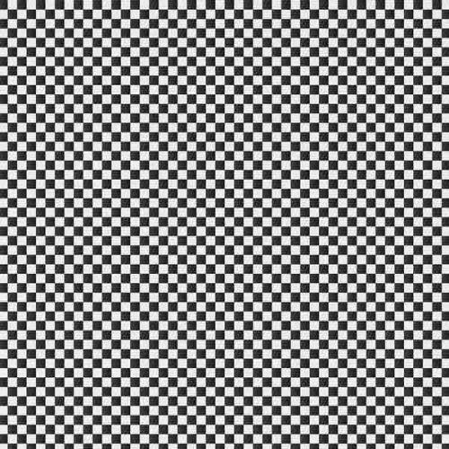 Kwadraty Biało-Czarne