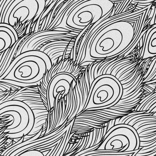 Pawie Oko