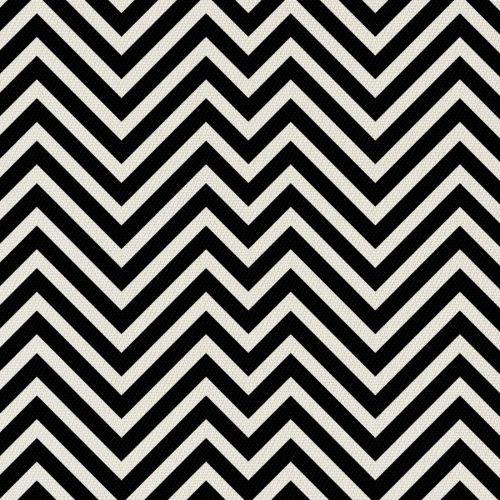 Wzór Czarno-Biały