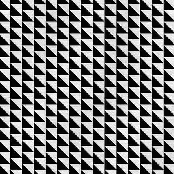 Kwadraty-Trójkąty