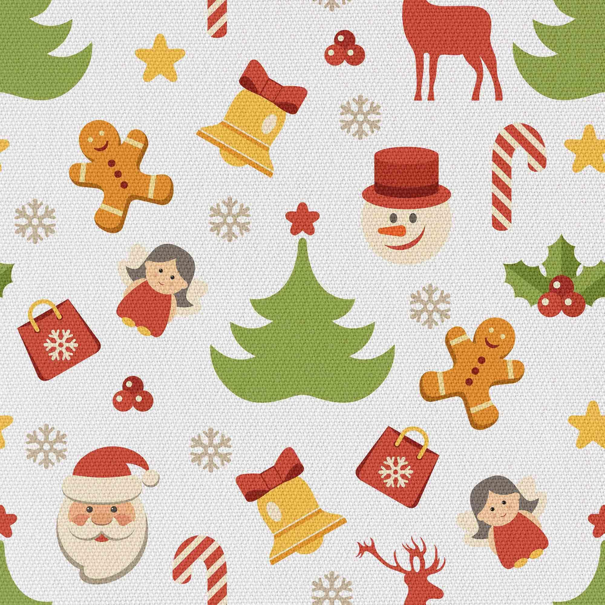 Dziecięce Święta