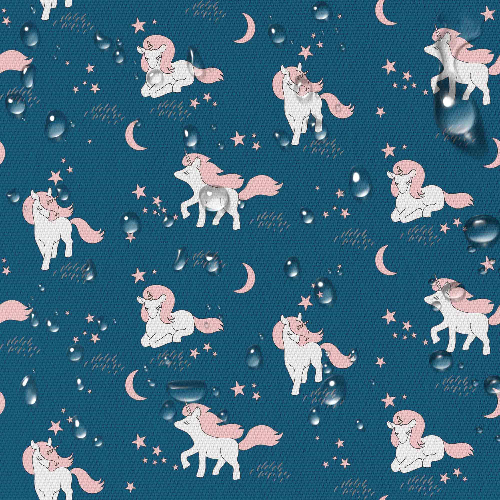 magical-pink-unicorns