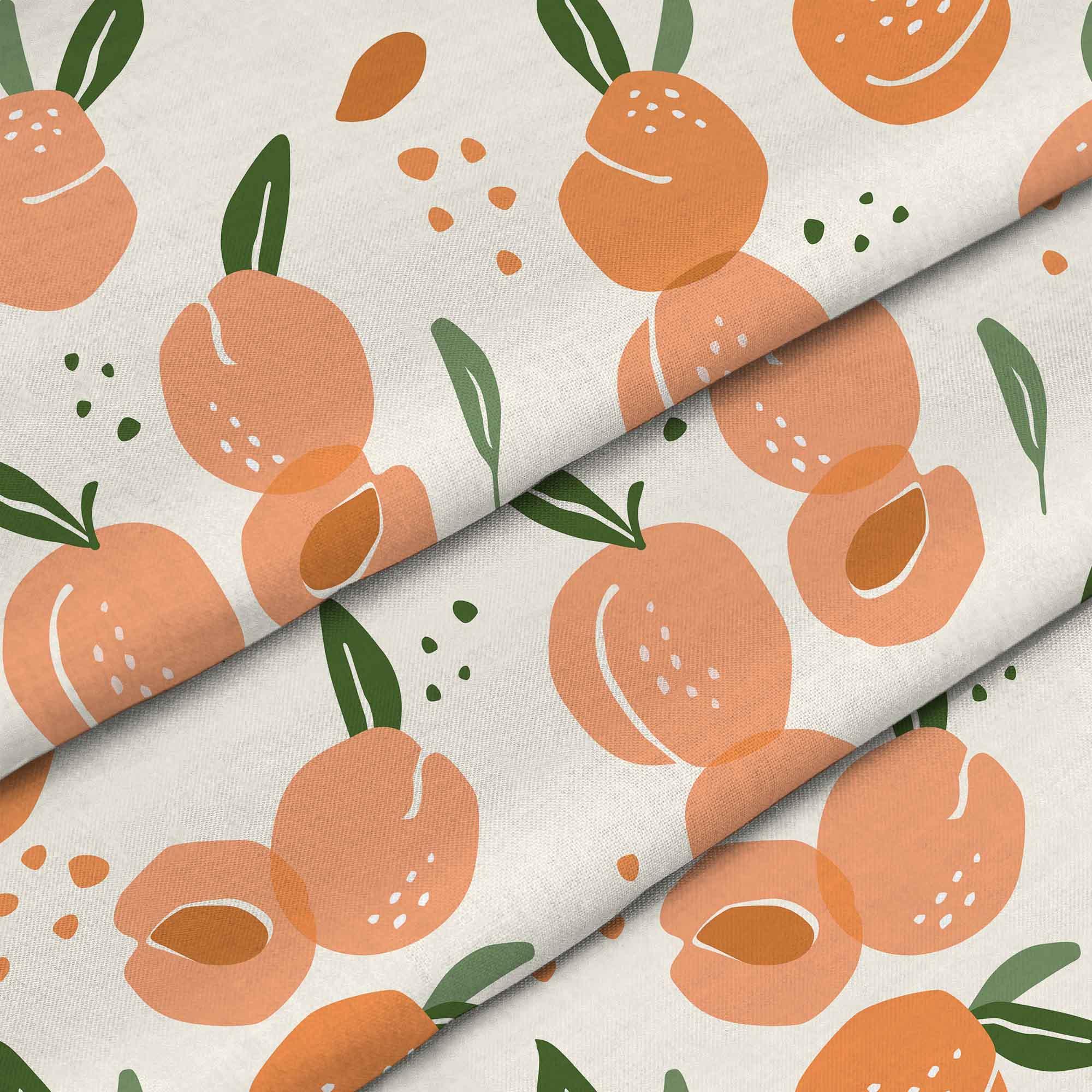 Art Peaches