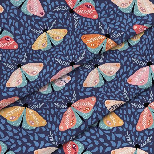 Butterflies Modern
