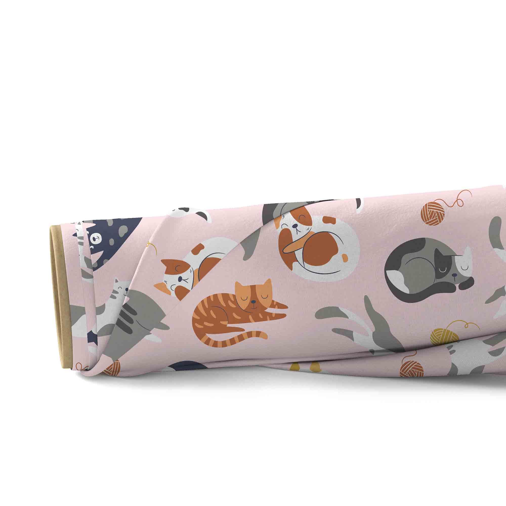 pastel-cats
