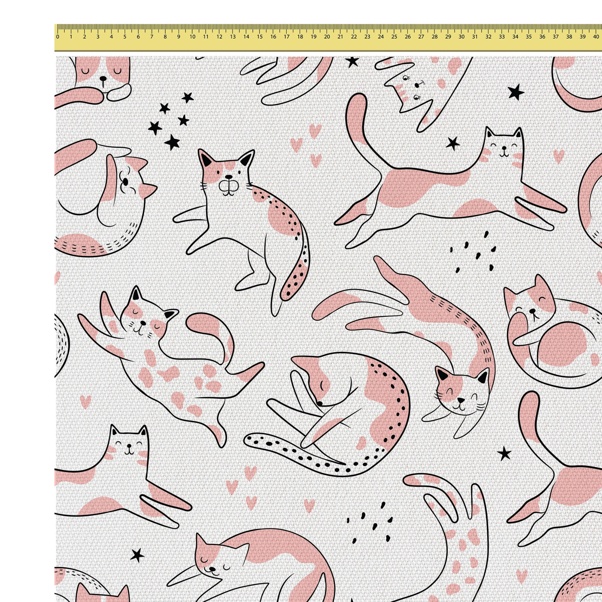 pink-cats
